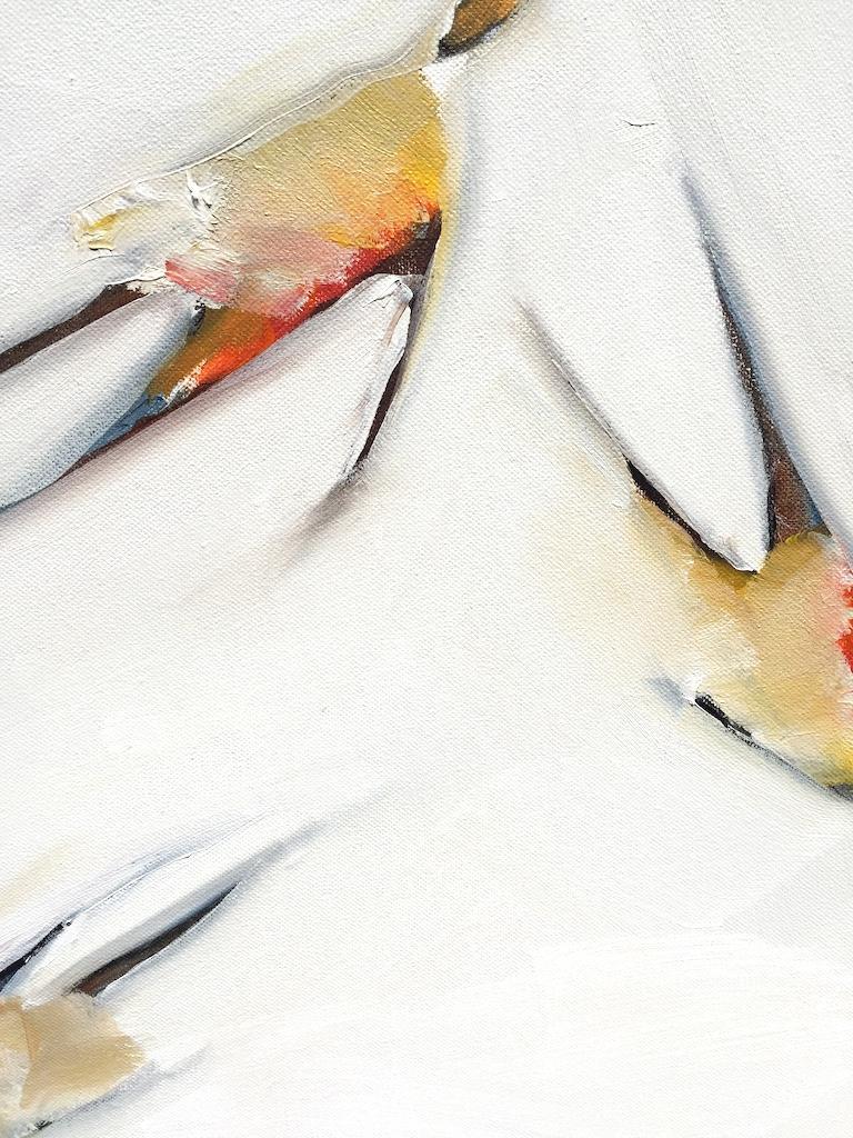 Contemporary Brynhildur Gudmundsdottir Untitled, 2017 For Sale