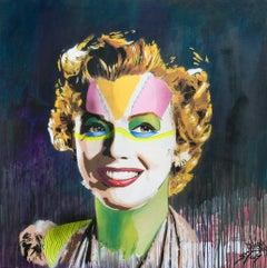Barbitouric (Marilyn Monroe)