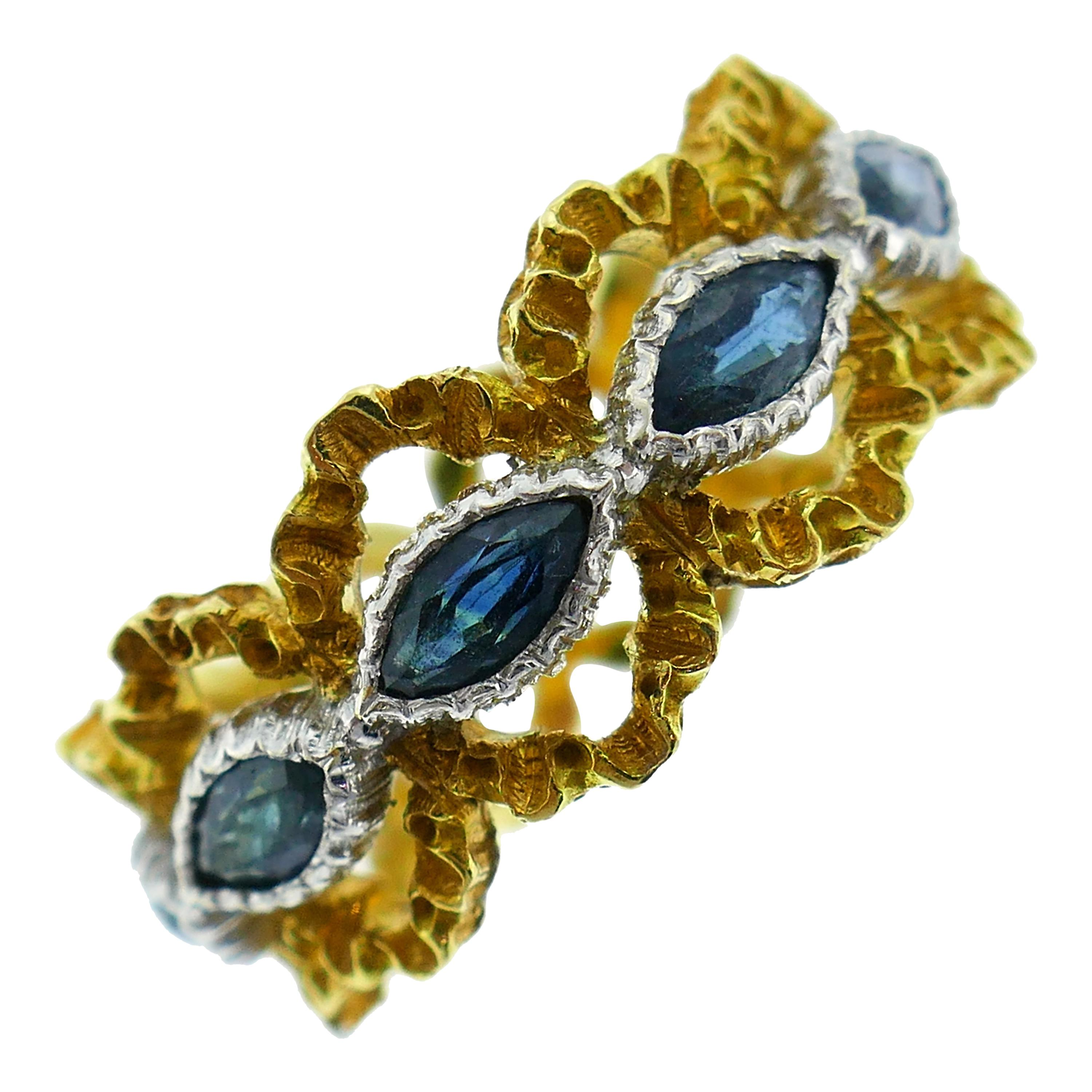 e7adce7b1 Antique and Vintage Rings and Diamond Rings For Sale at 1stdibs