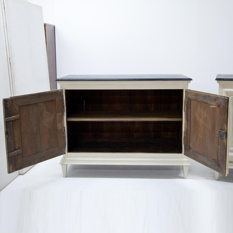 Buffets, France, 18th Century / 21st Century For Sale 4