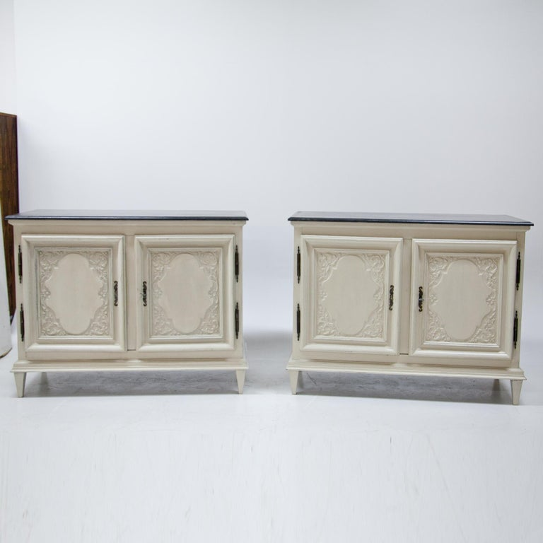 Buffets, France, 18th Century / 21st Century For Sale 6