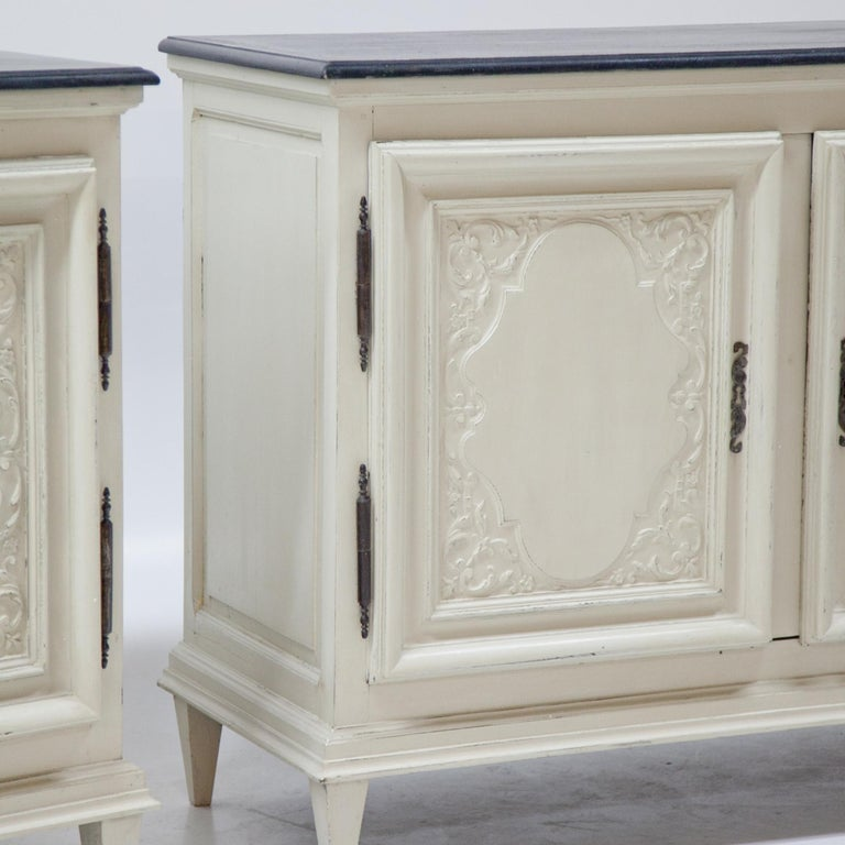 Buffets, France, 18th Century / 21st Century For Sale 1