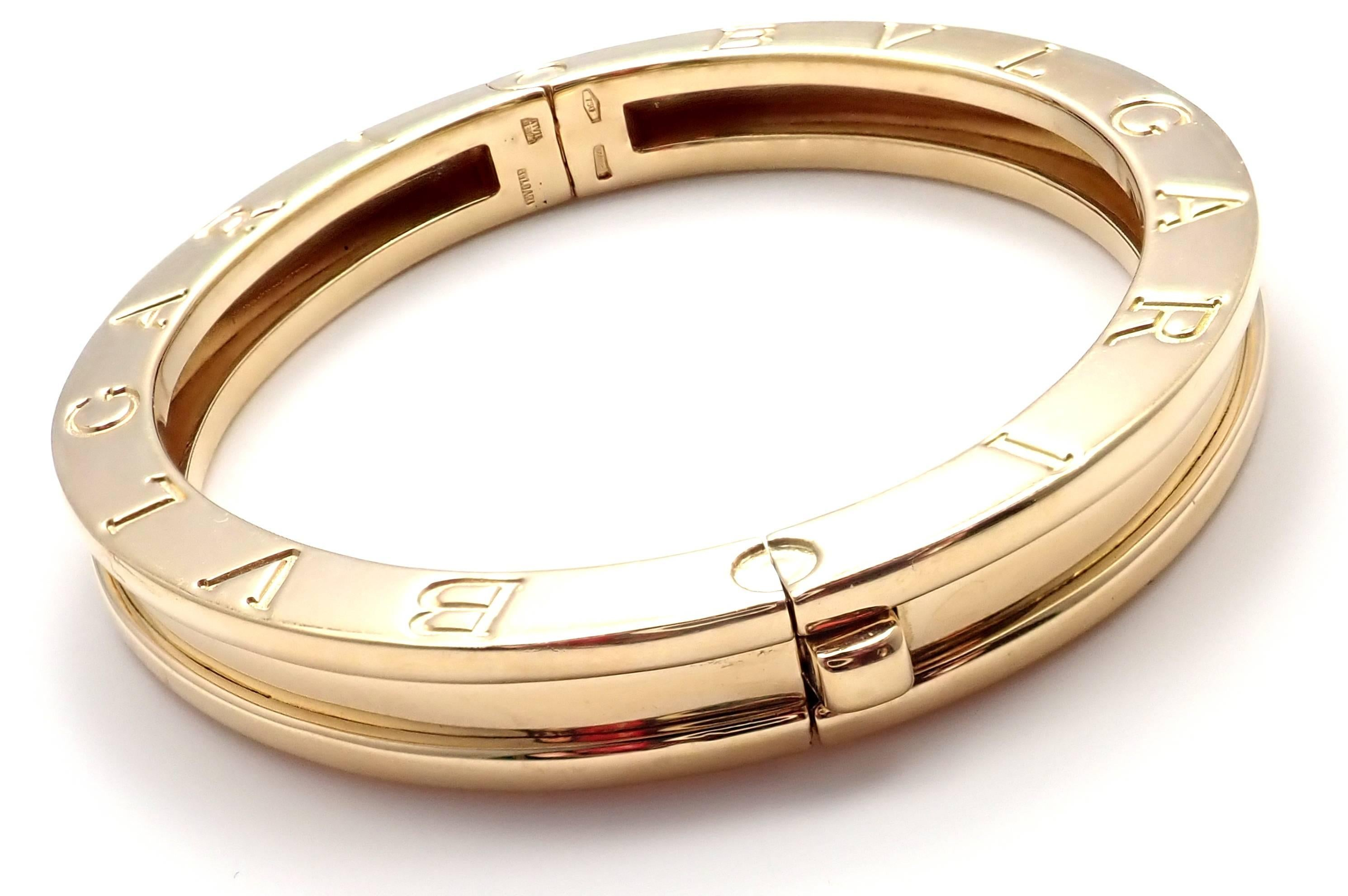 away anchor s jewelers king inch bangle archives sbb bracelet gold length bangles ww