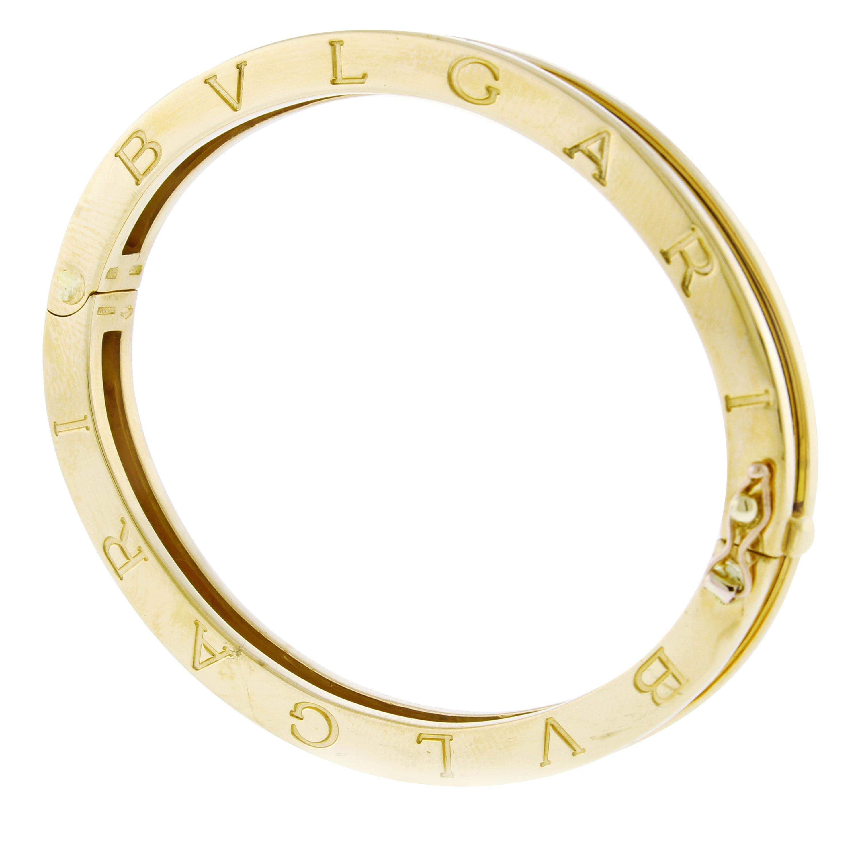 B.Zero1 Bracelet