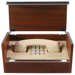 1970s General Electric Telephone