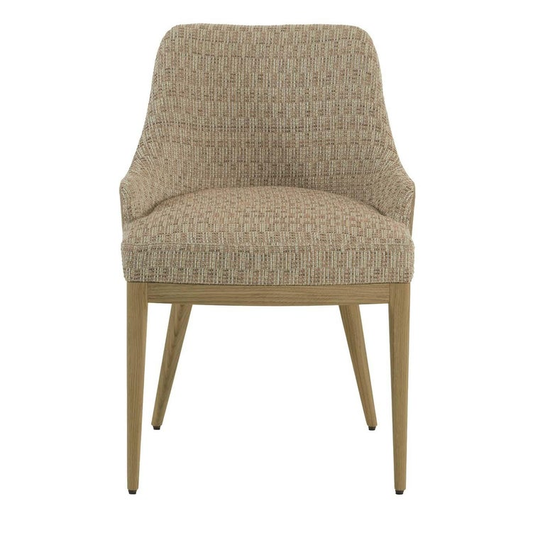 Adele Chair For Sale