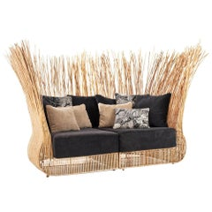 Bundle Lounge Sofa Double