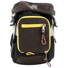 Burberry Leo Belt Pack Nylon