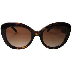Burberry Sunglasses Model #B4253 3655/13 Unisex