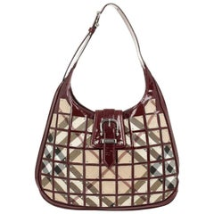 8c3cb65e66bf Designer Bags Under $1000 - 10825 For Sale on 1stdibs