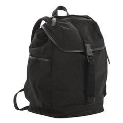Burberry Watson Diaper Backpack Nylon Large