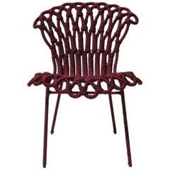 Buriti Chair