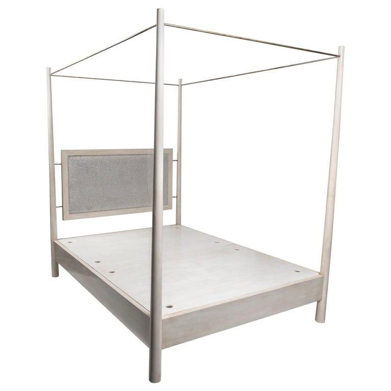 Burkley Bed For Sale