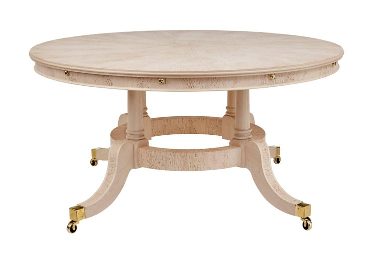 Here we offer you the chance to create this table to suite your own requirements.