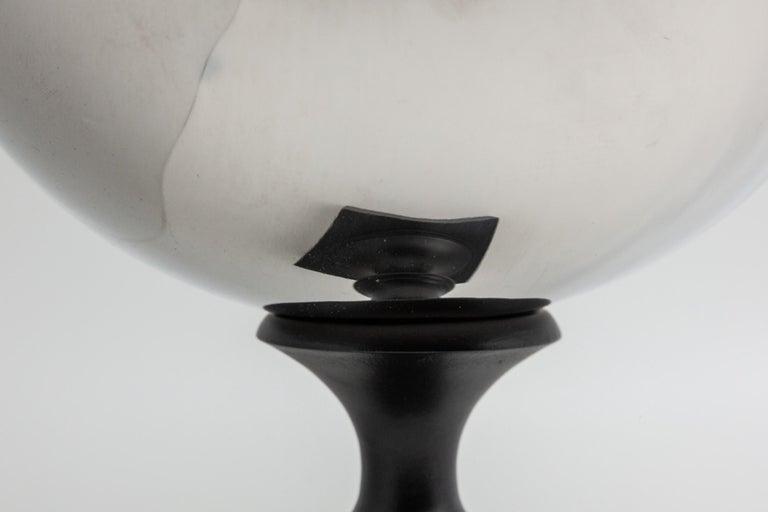 Renaissance Revival Butler's Ball For Sale