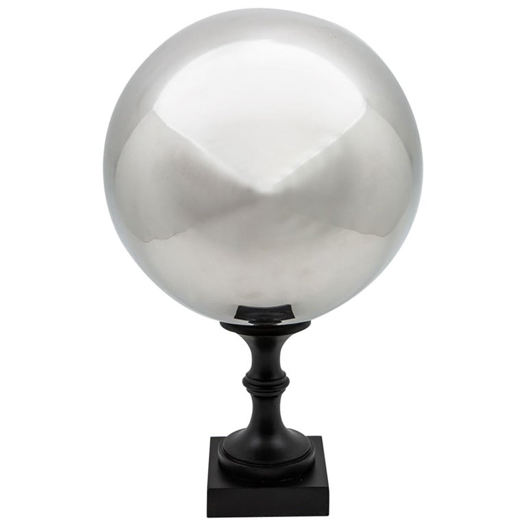 Butler's Ball For Sale