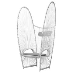 Butterfly Chair Indoor-Outddor