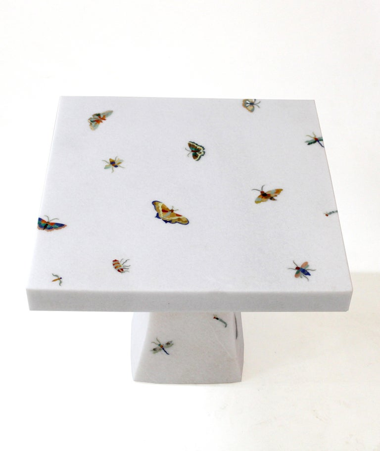 Butterfly Table For Sale 2
