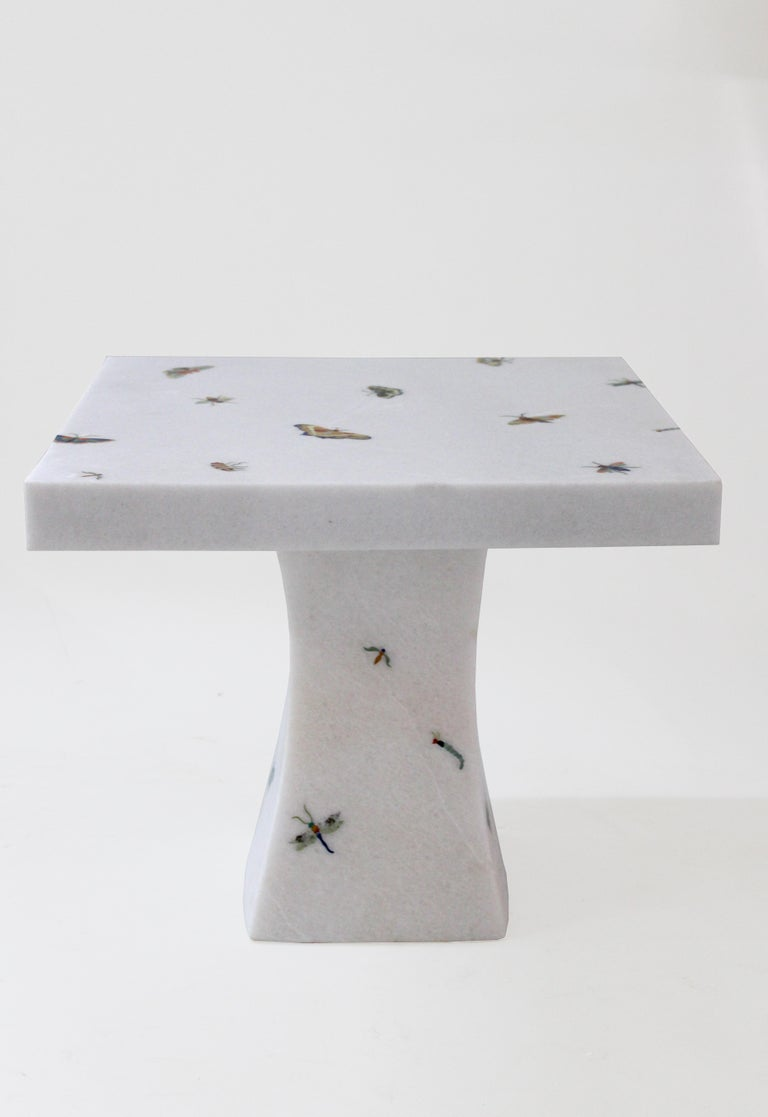 Butterfly Table For Sale 3