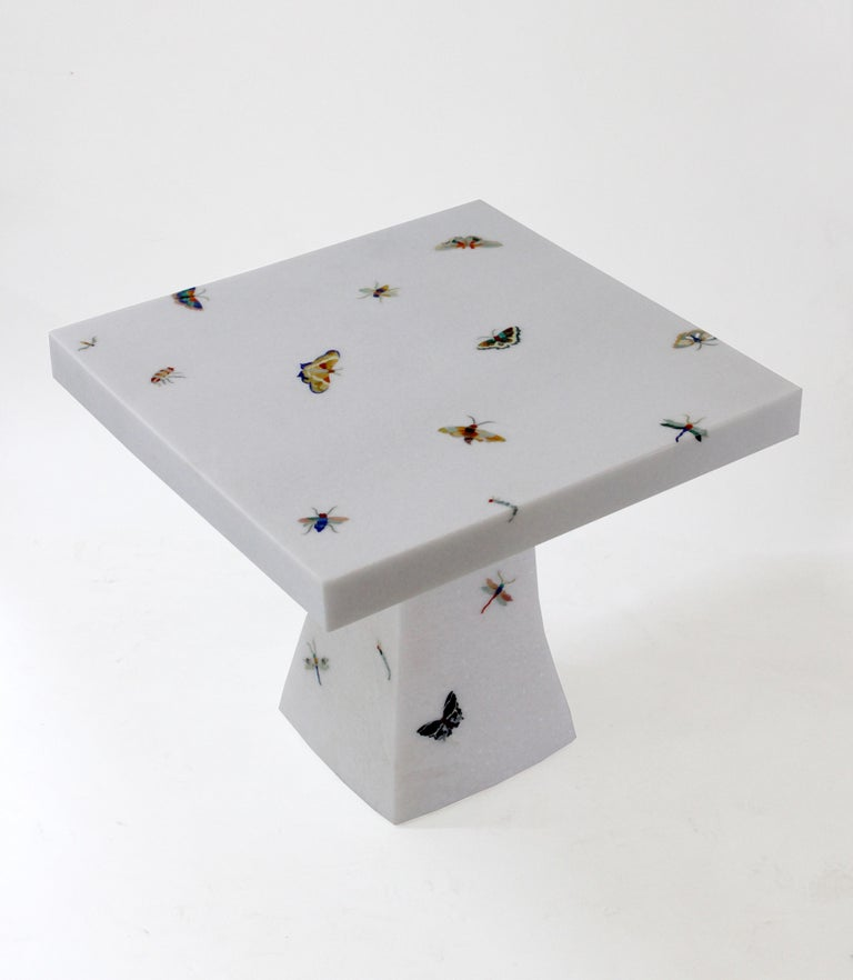 Butterfly Table For Sale 4