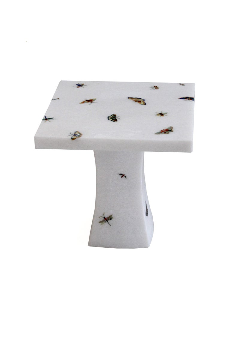 Other Butterfly Table For Sale