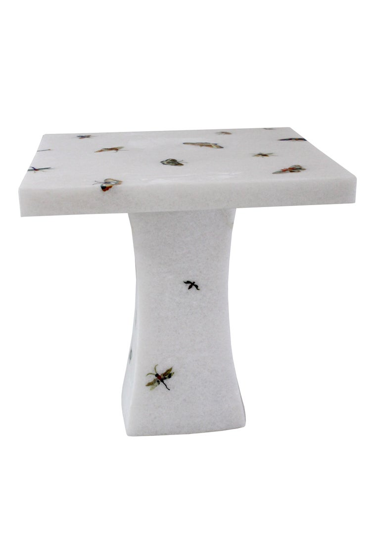 American Butterfly Table For Sale
