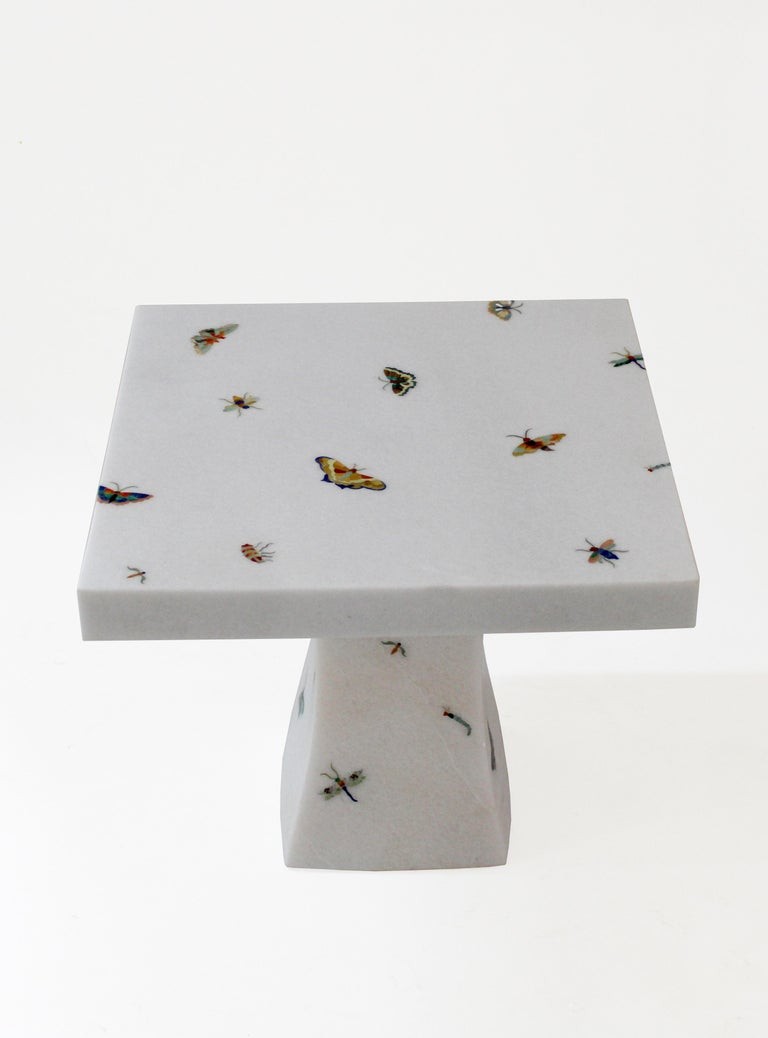 Butterfly Table For Sale 1