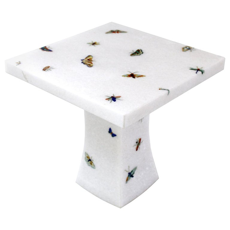 Butterfly Table For Sale