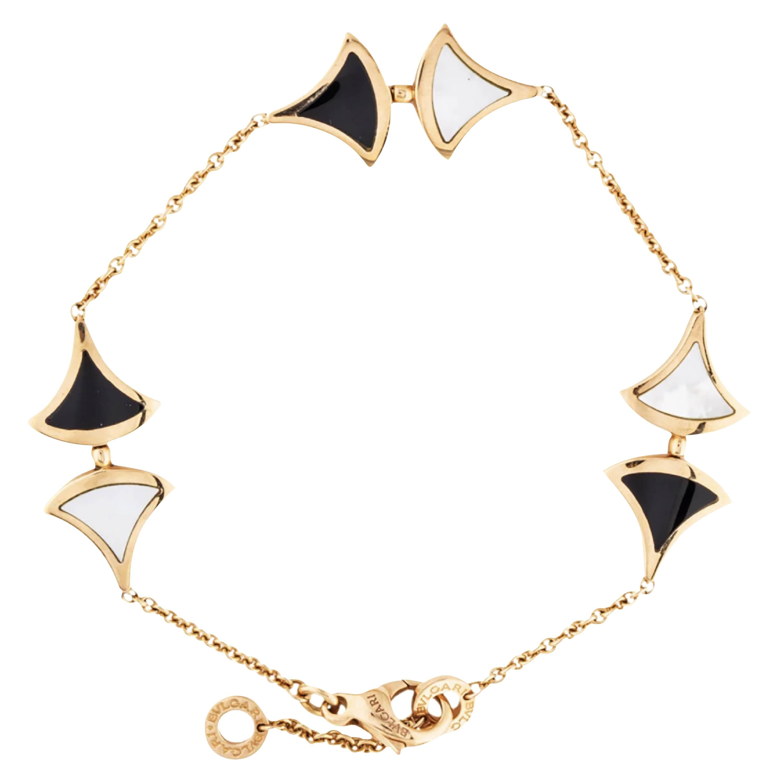 Divas' Dream Bracelet