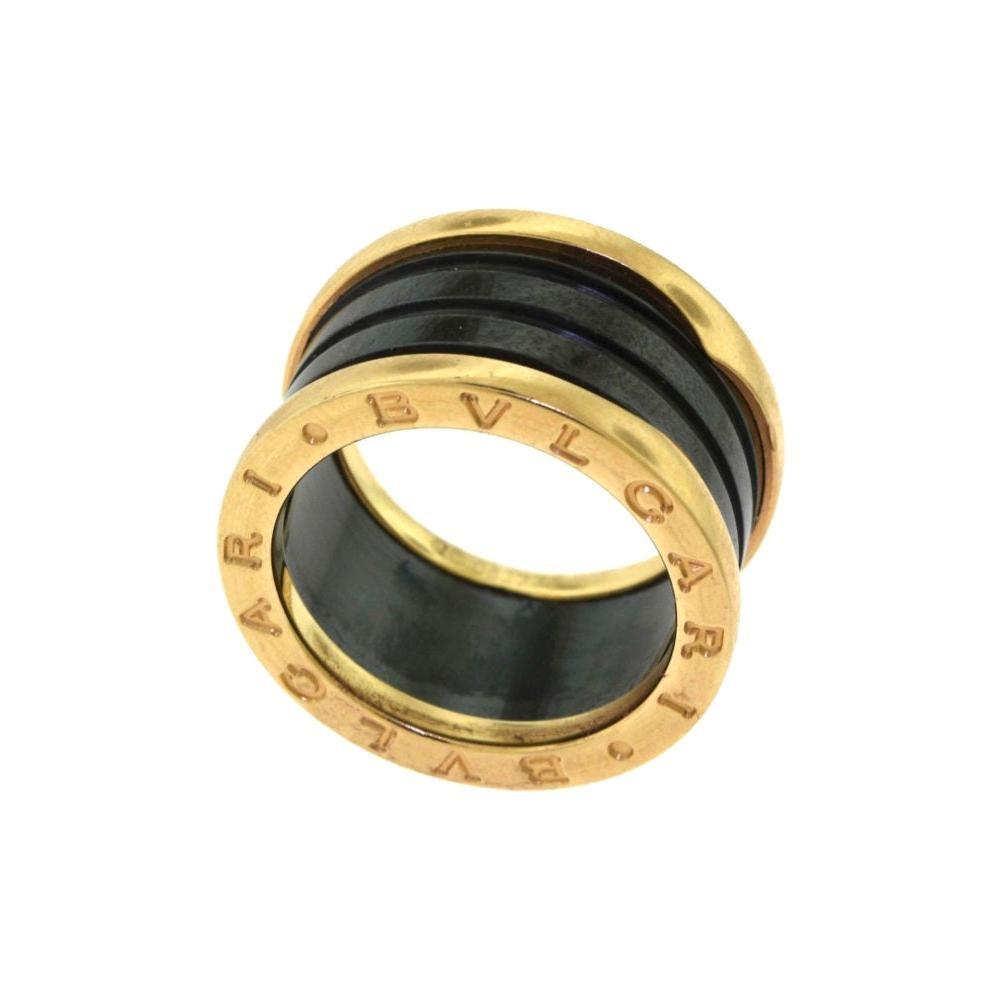 18K Gold Overlay Tube PG-117