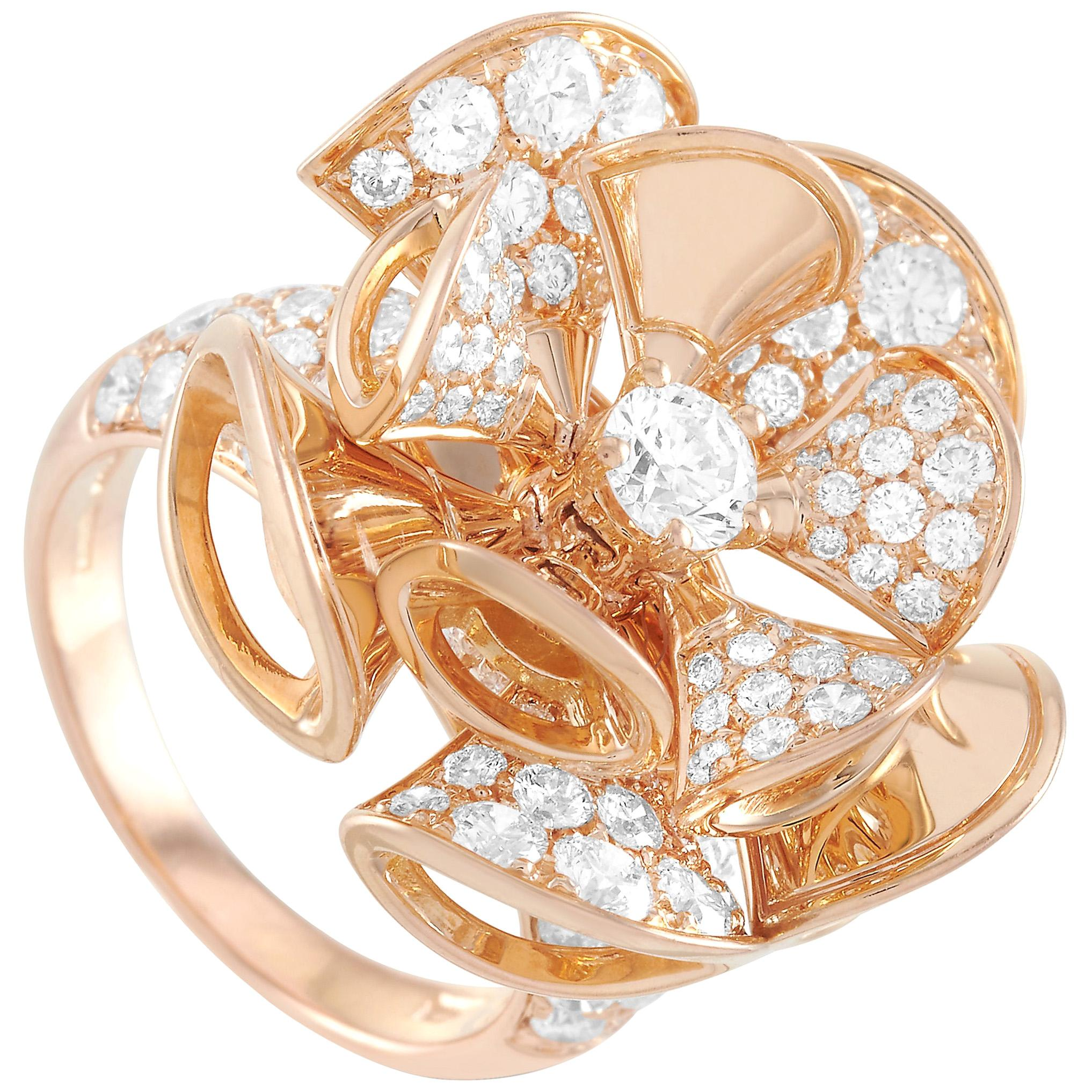 Divas' Dream Ring