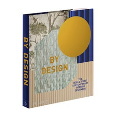 By Design The World's Best Contemporary Interior Designers