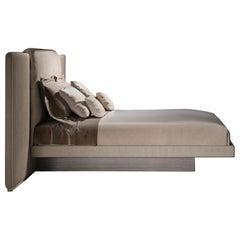 C301 Cocoon Bed