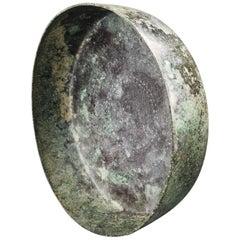 Ca. 1000 BC Western Asiatic Bronze Bowl