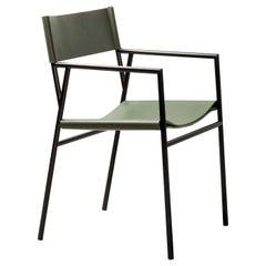Caballè Chair
