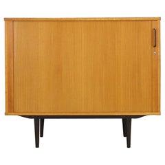 Cabinet Danish Design 1960-1970 Retro