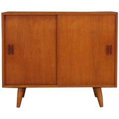 Cabinet Danish Design 1960-1970 Vintage