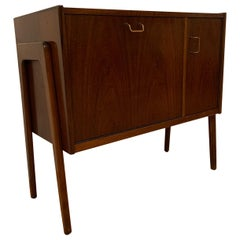Cabinet, Italy, 1950s