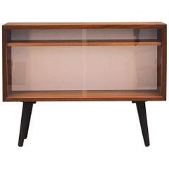 Cabinet Teak, Danish Design, 1960s