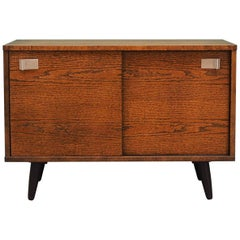 Cabinet Vintage, 1960s-1970s