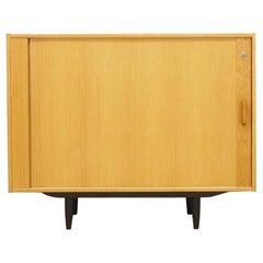 Cabinet Vintage 1960-1970 Danish Design