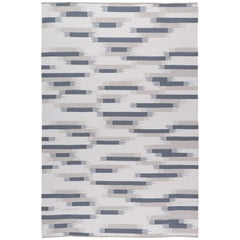 Cabo Area Rug in Perennials Yarn by The Rug Company