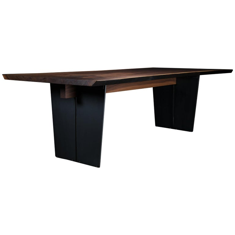 AMBROZIA Cadelon dining table, new