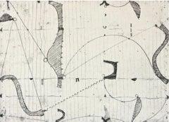 Notations III