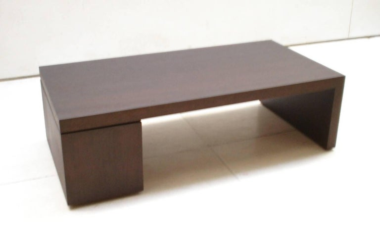 Caixa Table For Sale 2
