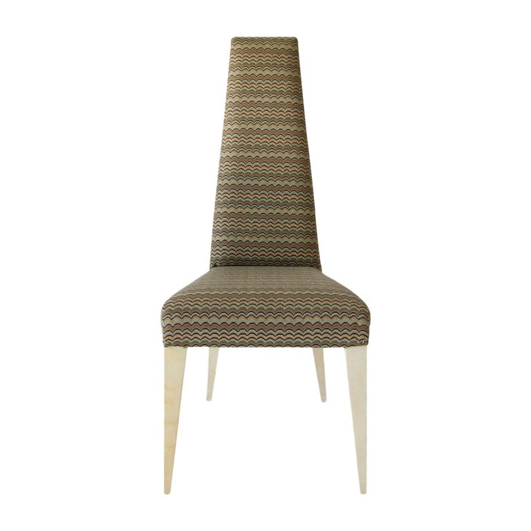 Cajal Dining Chair For Sale