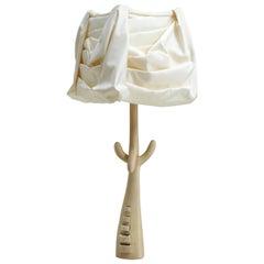 Cajones sculpture lamp by Salvador Dalí