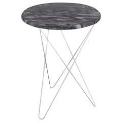 Caldwell Table, Hairpin