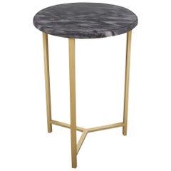 Caldwell Table, Tri-Leg