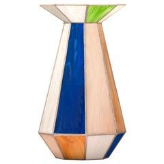 Caleido Big Vase by Serena Confalonieri